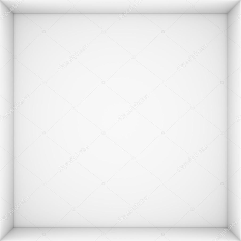 как сделать фото квадратным с белыми полями этого никогда