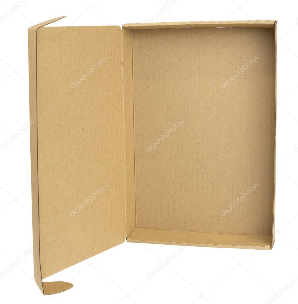 carton avec couvercle caisse carton galia double cannelure avec couvercle renforc with carton. Black Bedroom Furniture Sets. Home Design Ideas
