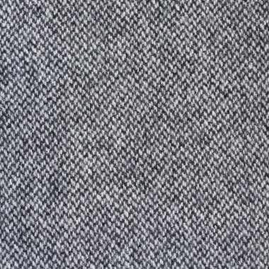 Tweed fabric herringbone texture
