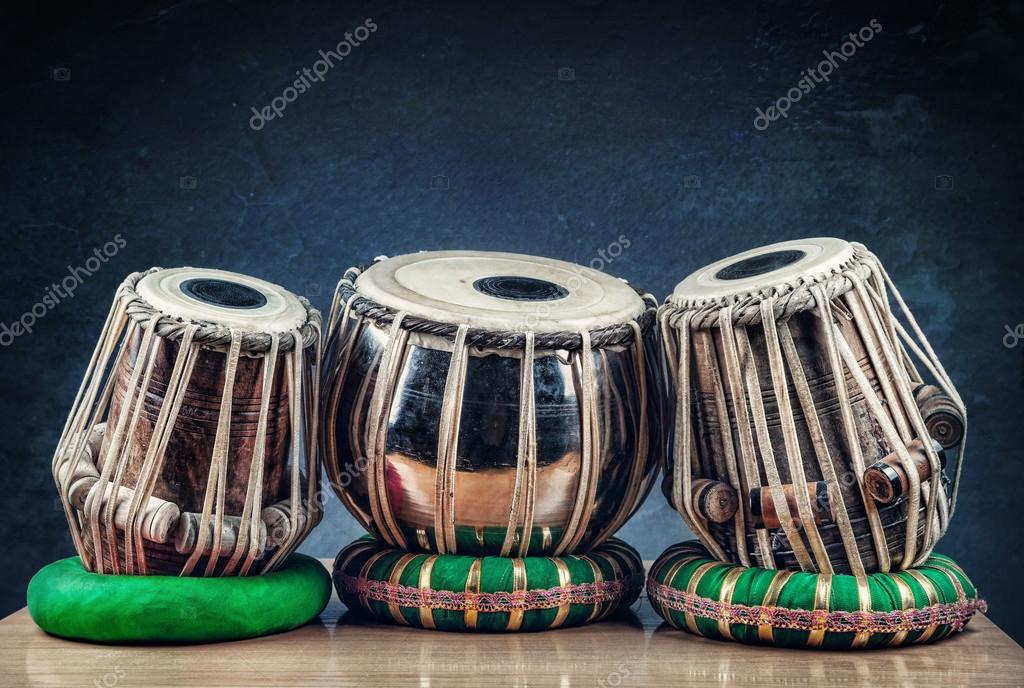 Indian drums music download