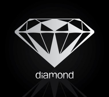 Diamond 4