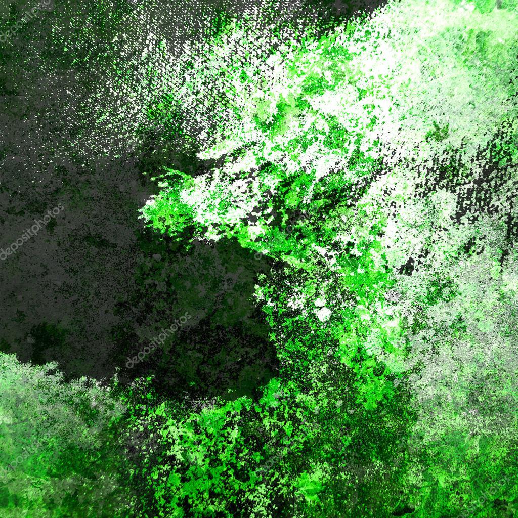 Immagini Verde Acido Brillante Sfondo Verde Acido Brillante