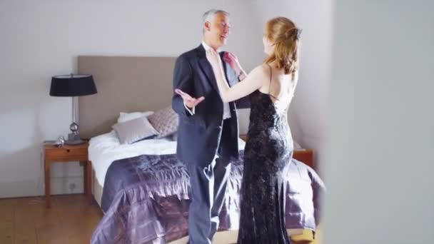 Gillian anderson nude/porn