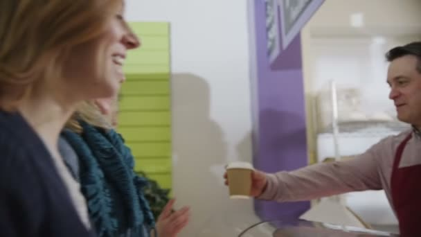 kvinnlig vänlig kön video amatör trekant Porr Film