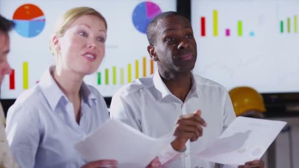 Привлекательные идеи для бизнеса бизнес план нейл студия