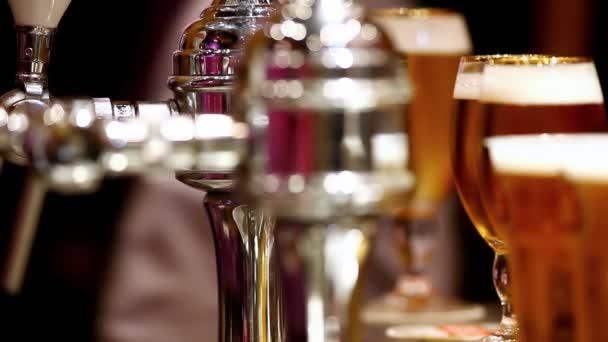 hogy a sör bar