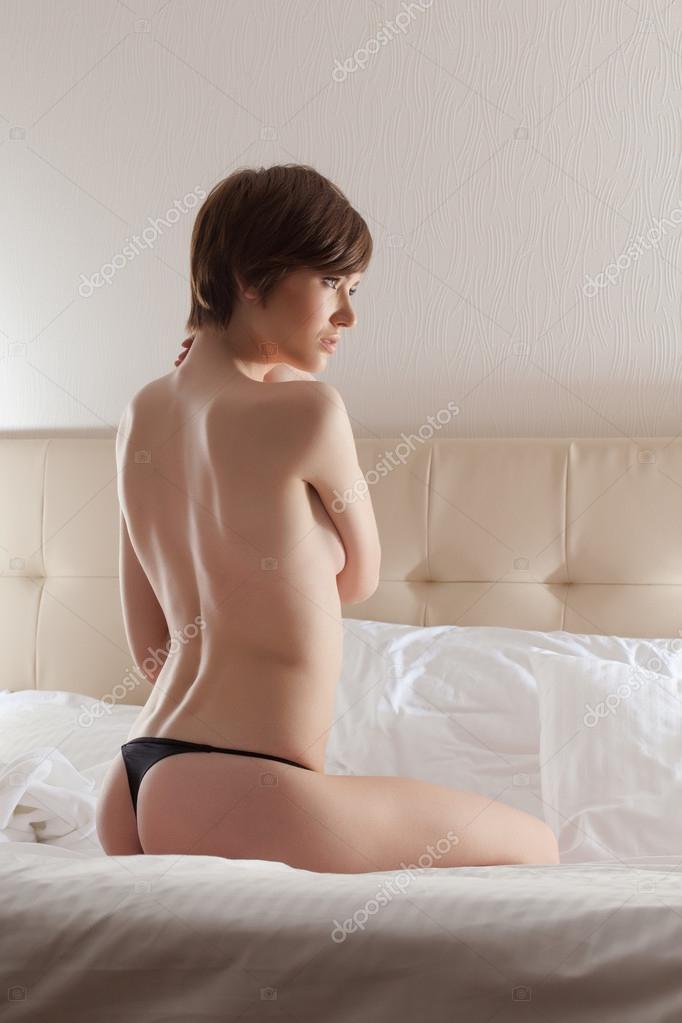 Profile pics naked Free Porn,