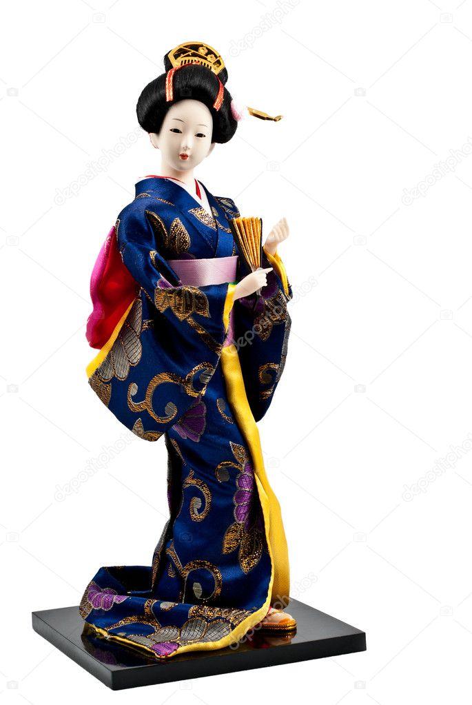 spesso ᐈ Geishe disegni di stock, sfondo geisha giapponese | scarica su SR68