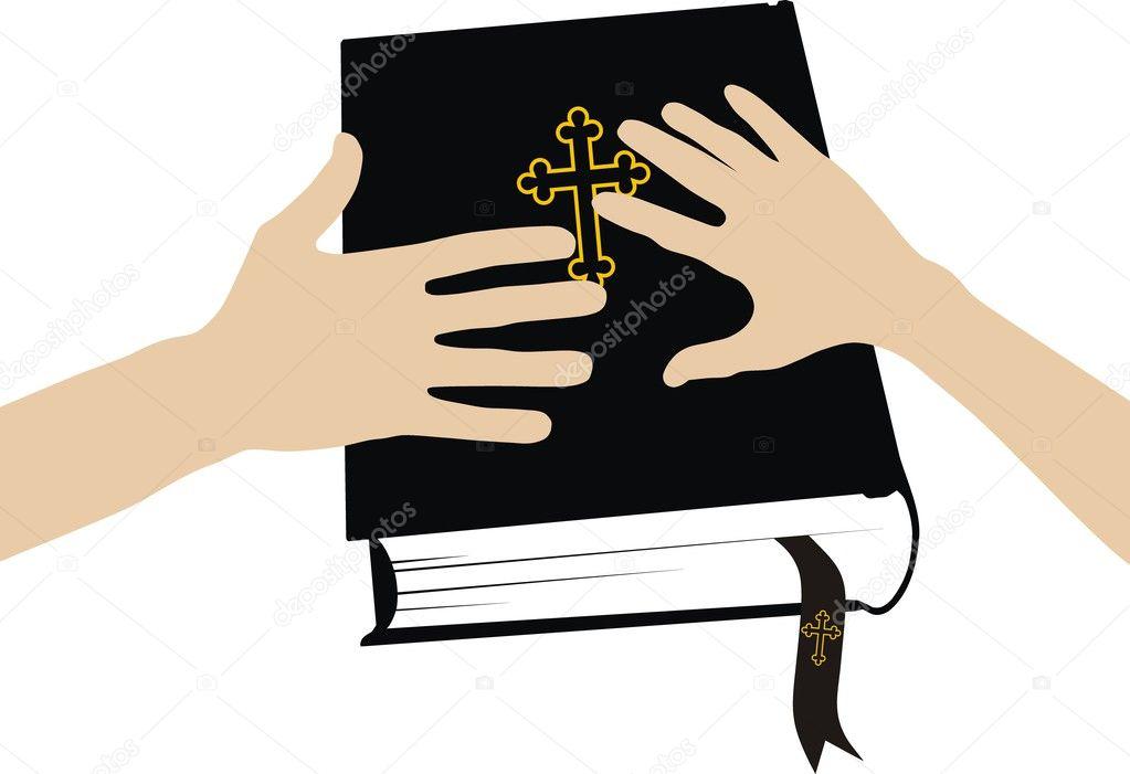 El Matrimonio Santa Biblia : Santa biblia etsy