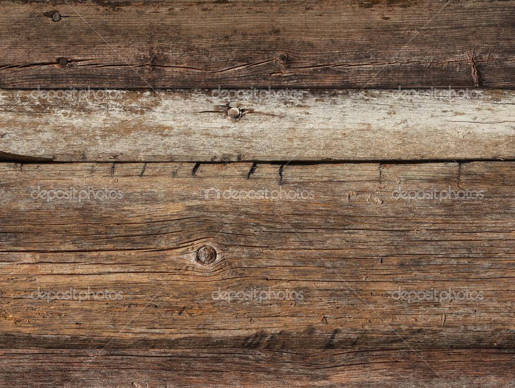 vieux bois vieilli planche photographie anterovium 22913468. Black Bedroom Furniture Sets. Home Design Ideas