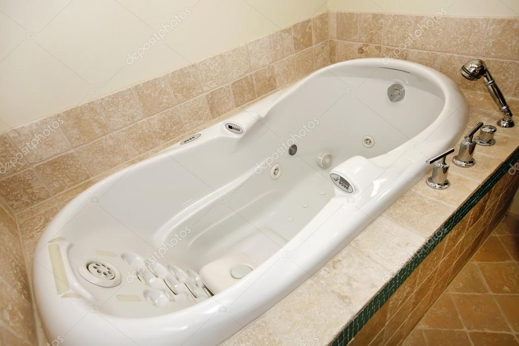 standing lighting bathroom tube holhy free chandelier com for a of price touch beneath tub glamour over bathrooms michael