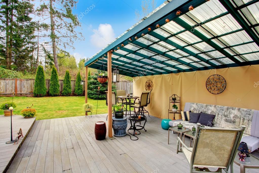 patio pergola ontwerp stockfoto iriana88w 40629827. Black Bedroom Furniture Sets. Home Design Ideas