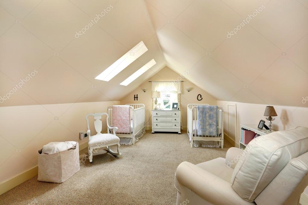Tappeto salotto velux tappeto moderno da salotto a pelo