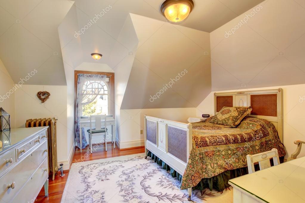фото маленькие уютные спальни уютная маленькая спальня со