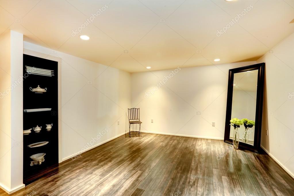 Color marfil paredes comedor vac o en suave color marfil - Color marfil en paredes ...