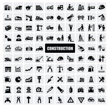 строительный символ
