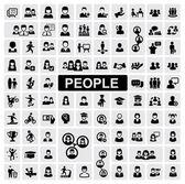 Fotografia icone