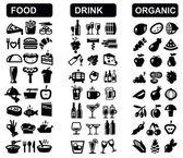 Kuchyňské ikony