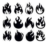 Photo Fire icon