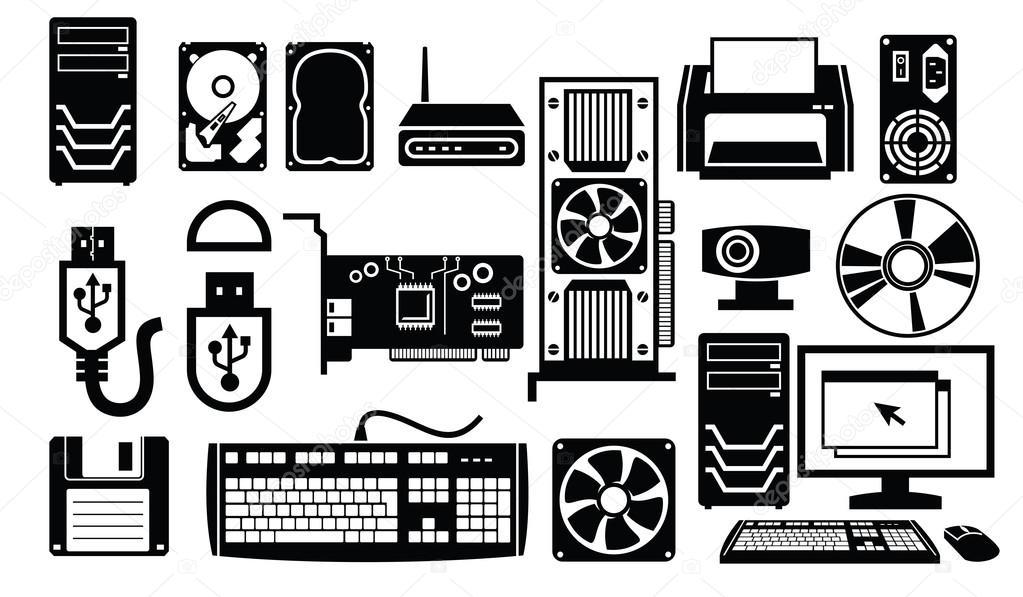 computer hardware servicing pdf download
