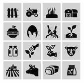 Photo Agriculture and farming