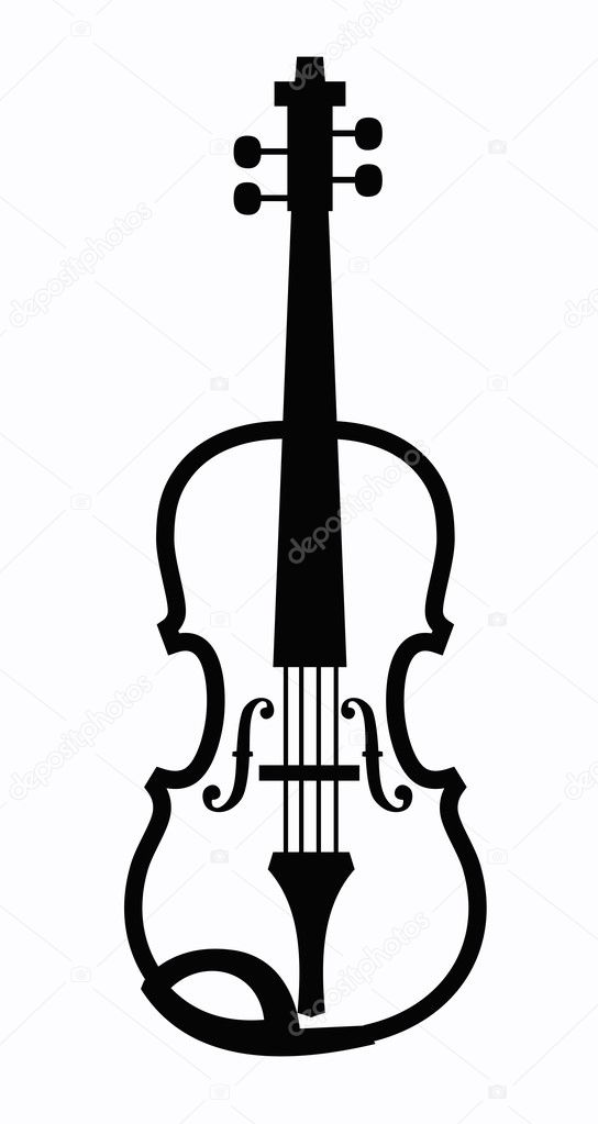P Is For Panda Colouring Page also Baseball Coloring Pictures further Stock Illustration Violin Icon likewise Blank Guitar Chord Chart Pdf further Stock Illustration Chinese Food Icons. on st series