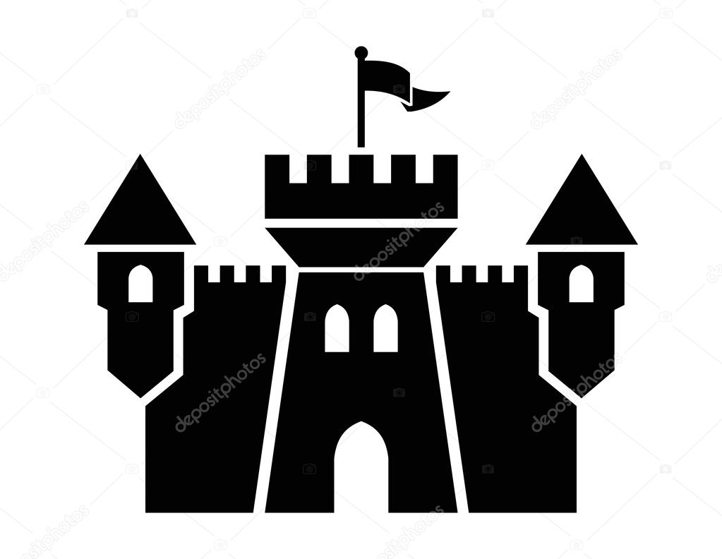 сегодняшней картинка символами дворец про