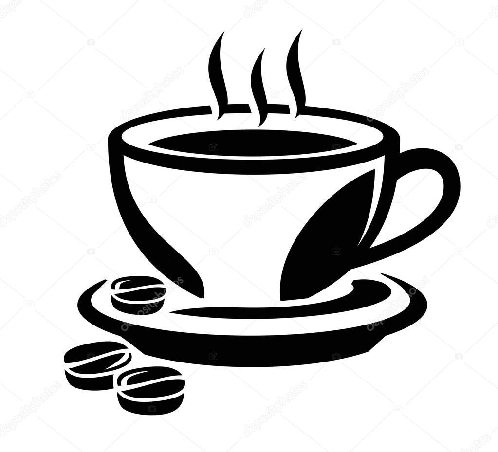 Set Tasse A Cafe