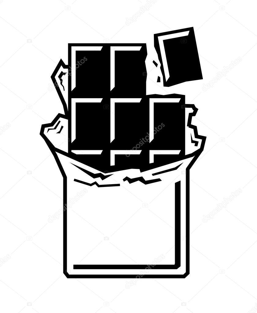 Printable Snowman Hershey Wrapper Candy Bar Template moreover Candy Bar Clipart Crunch moreover  further Cheetos Clipart moreover E B A D D C E A F. on chocolate candy bar clip art