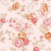 bezešvé pattern201209013