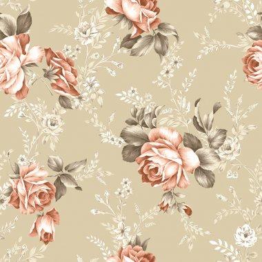 Seamless pattern201209018