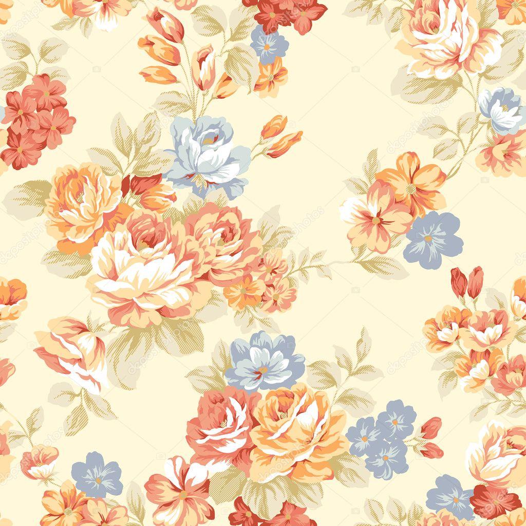 Seamless pattern201209014