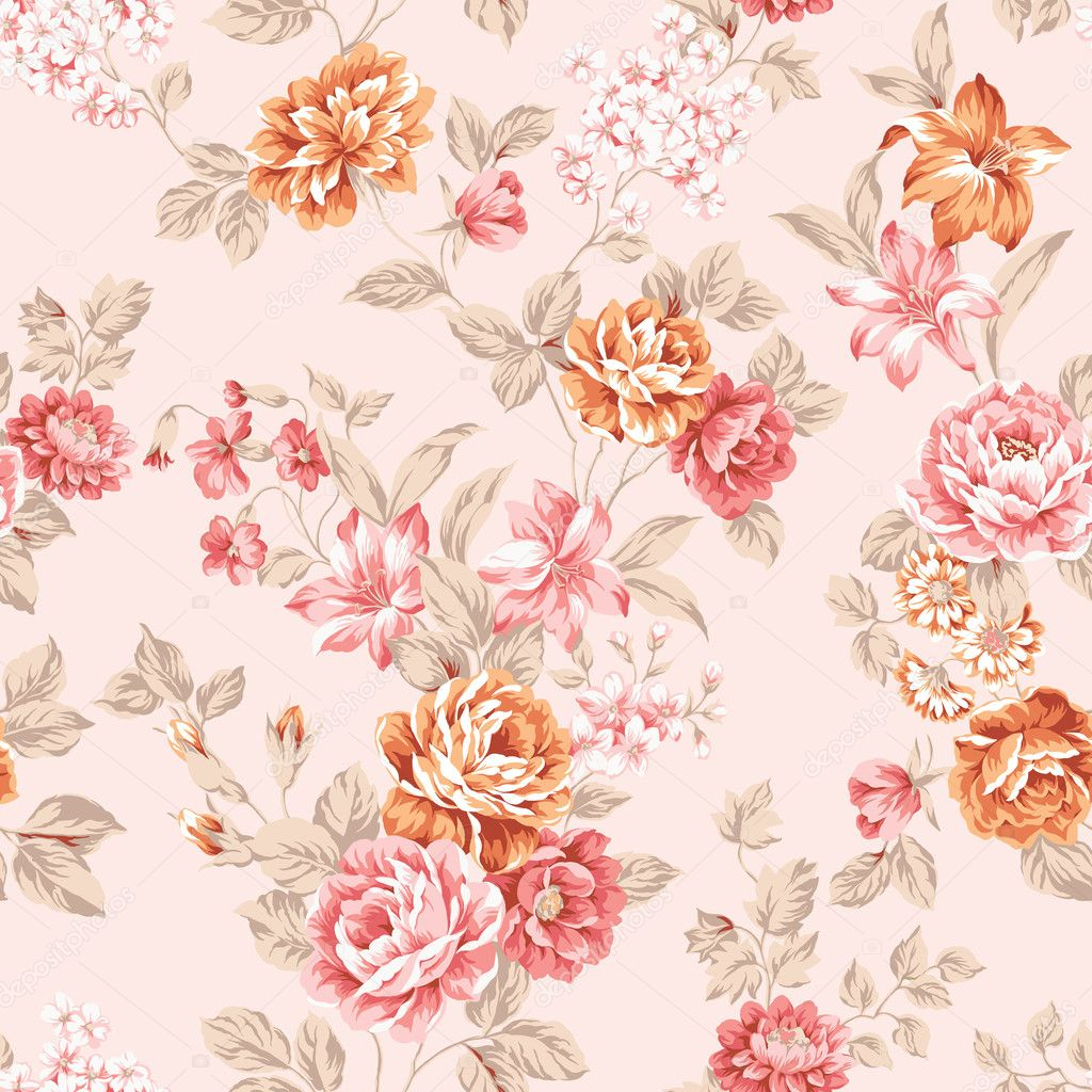 Seamless pattern201209013