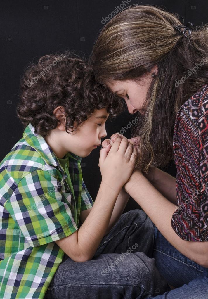 gebeden voor die dating middelbare school hook up 240x320