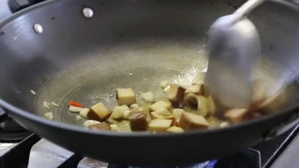 főzés kínai élelmiszer