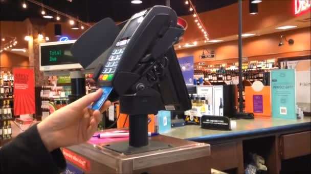 hitelkártya fizetési terminál. átutalásos fizetés