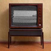 TV- és televíziós