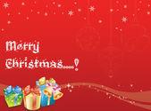Veselé Vánoce, ilustrace
