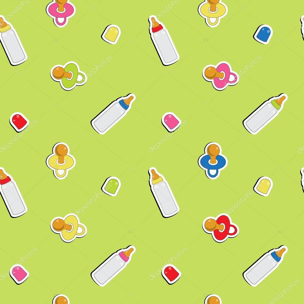 Cute Baby Background Pictures Impremedia Net