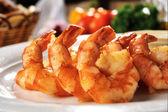 Photo Shrimps
