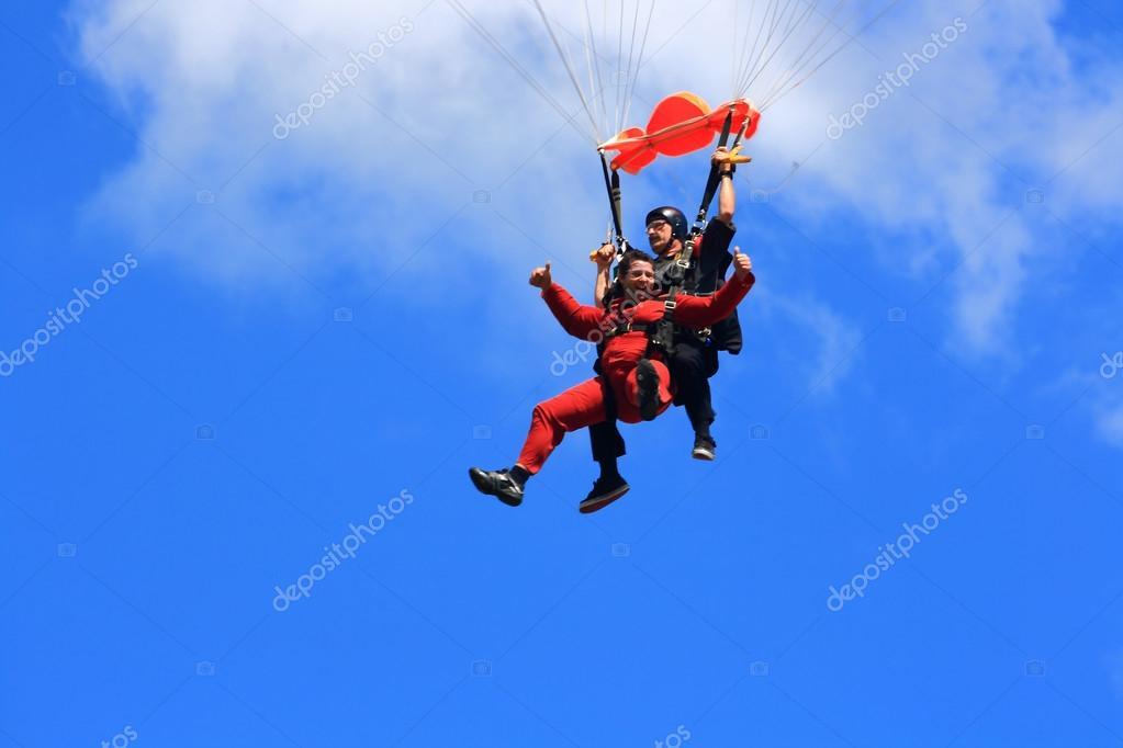 saut en parachute 29