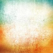 Fotografie Grunge background