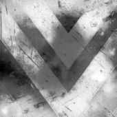 Fotografie geometrické pozadí