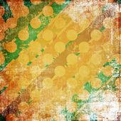 Fényképek pontozott textúra