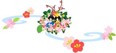 Girls' Festival