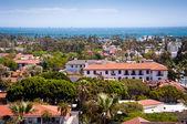Fotografie Santa Barbara