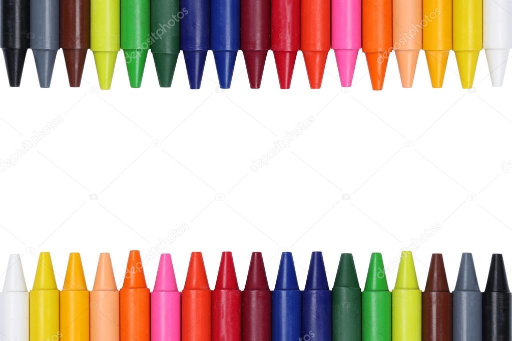 Imágenes: lápices de colores | lápices de colores para los niños ...