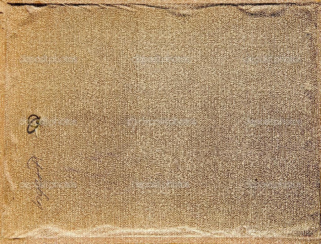 papel pintado de la caja de cartn fondo de cubierta de libro antiguo cubierta del diario u foto de sauletas