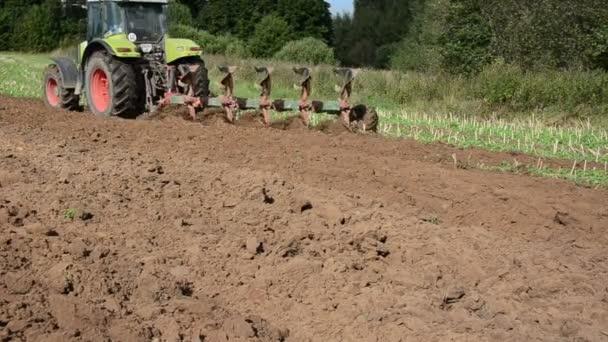kolo radlice traktoru
