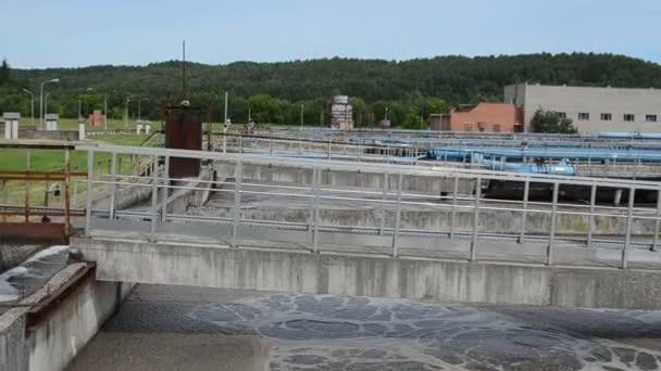 Wasserwerk bündelt Rohre